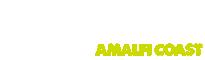 Trekking Amalfi Coast Logo