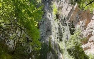 amalfi mill's valley